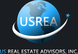 US Real Estate Advisors, Inc.